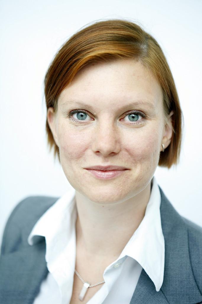 Advokat Christel Rockström från Wistrands advokatkontor. Fotografens namn måste publiceras i nära anslutning till bilden. Foto: Ellinor Collin 0709-45 81 96